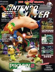 [Volume 183] Pikmin 2 Nintendo Power Prices