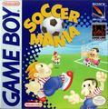 Soccer Mania | GameBoy