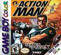 Action Man | GameBoy Color