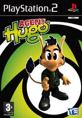 Agent Hugo PAL Playstation 2 Prices
