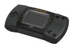 Atari Lynx II Console Atari Lynx Prices