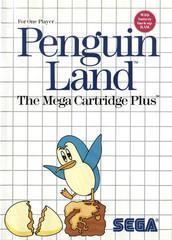 Penguin Land Sega Master System Prices