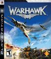 Warhawk | Playstation 3
