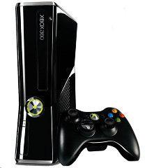 Xbox 360 Slim Console 250GB Xbox 360 Prices
