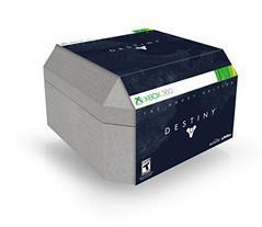 Destiny [Ghost Edition] Xbox 360 Prices