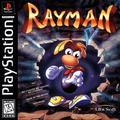 Rayman | Playstation