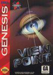 Viewpoint Sega Genesis Prices