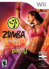 Zumba Fitness Wii Prices