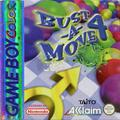 Bust-A-Move 4 | PAL GameBoy Color