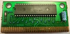 Circuit Board | Toki Going Ape Spit Sega Genesis