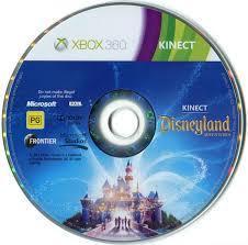 Kinect Disneyland Adventures Prices Xbox 360 Compare Loose Cib New Prices