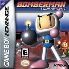 Bomberman Tournament GameBoy Advance Prices