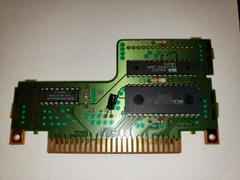 Board Front Starcraft 64 | Starcraft 64 Nintendo 64