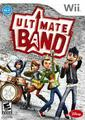 Ultimate Band | Wii