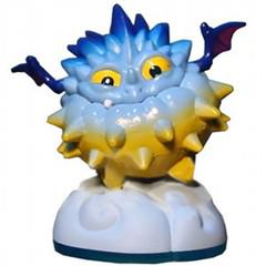 Pop Thorn - Swap Force Skylanders Prices