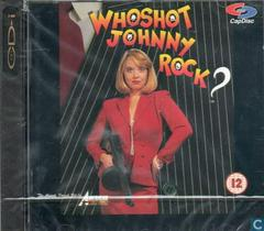Who Shot Johnny Rock? CD-i Prices