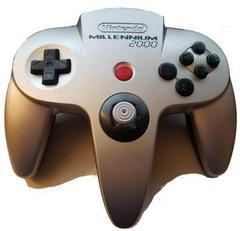 Millennium 2000 Controller Nintendo 64 Prices