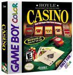 Hoyle Casino GameBoy Color Prices