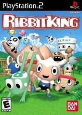 Ribbit King Playstation 2 Prices
