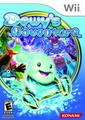 Dewy's Adventure | Wii