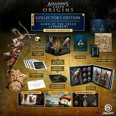 Assassin's Creed: Origins [Legendary Edition] Xbox One Prices