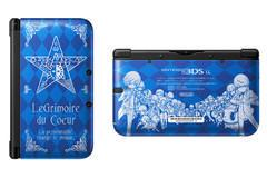 Nintendo 3DS XL Persona Q Limited Edition Nintendo 3DS Prices