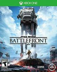 Star Wars Battlefront Xbox One Prices