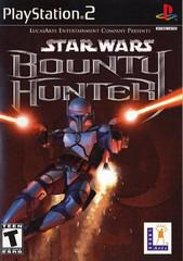 Star Wars Bounty Hunter Playstation 2 Prices