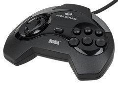 Sega Saturn Controller Sega Saturn Prices