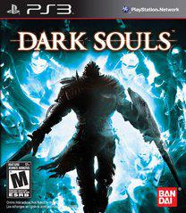Dark Souls Playstation 3 Prices