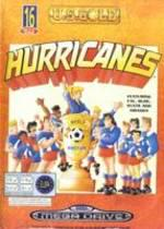 Hurricanes PAL Sega Mega Drive Prices