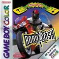 Road Rash | PAL GameBoy Color