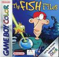 The Fish Files | PAL GameBoy Color