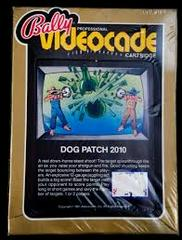 Dog Patch Bally Astrocade Prices