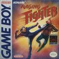 Raging Fighter | GameBoy