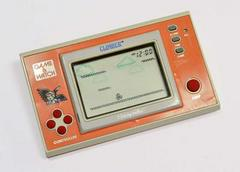 Climber [DR-106]  Game & Watch Prices