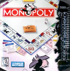 Monopoly Game.Com Prices