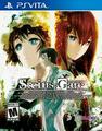 Steins Gate | Playstation Vita