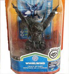 Whirlwind - Giants, Series 2, Stone Skylanders Prices