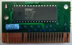 Circuit Board | Rampage Sega Master System