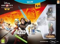Disney Infinity 3.0 PAL Wii U Prices