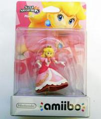 Peach - No Legs Amiibo Prices