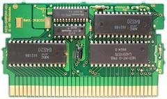 Circuit Board | Metroid NES