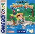 Legend of the River King 2 | PAL GameBoy Color