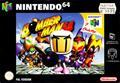 Bomberman 64 | PAL Nintendo 64