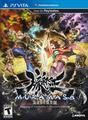 Muramasa Rebirth | Playstation Vita