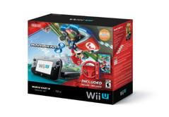 Wii U Console Deluxe: Mario Kart 8 Edition Wii U Prices