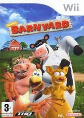 Barnyard PAL Wii Prices