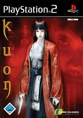 Kuon PAL Playstation 2 Prices