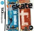 Skate It | Nintendo DS